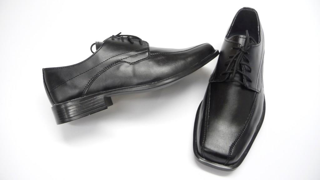 Elegáns kívül- belül puha bőrből nagyon könnyű cipő  akár hétköznapokra baa6949e0e