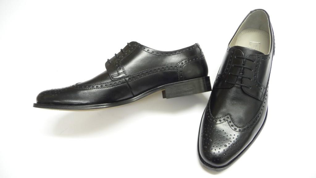 df85a71099 Bőr talp, bőr felsőrész, bőr bélés, könnyű, vízálló, rendkívül elegáns alkalmi  cipő, 3 lábkényelmi szolgáltatással: 42, 43, 17900.-