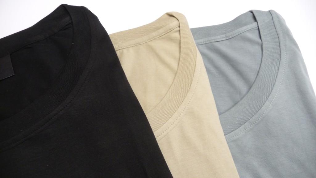 31deaf7dd6 Extra nagy méretű női- férfi póló. Pamut környakas, egyfalas, sima rövid  ujjú póló színekben. 10XL- 12XL- 14XL- ig: 160- 185 cm- es hasbőségig,  3500.-