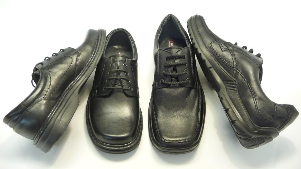 ... hajlékony bőr vízálló félcipők 36- 37- 38- 39- 40- 41- 42- 43- 44- 45-  46 837be80940