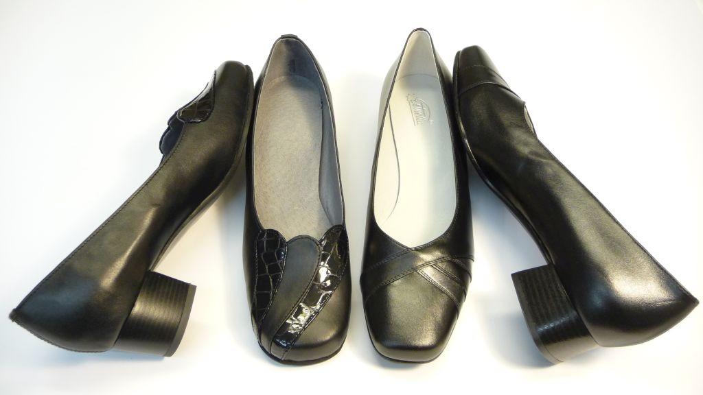 27d38d7400 Kívül- belül bőr, elegáns, alkalmi női félcipők 35- 36- 37- 38- 39- 40- 41-  42- 43- 44- 45 esküvőre, gálára!