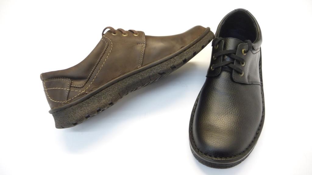 Rikida Kft Női, férfi cipők 36 50, ruházat S 9XL es méretig